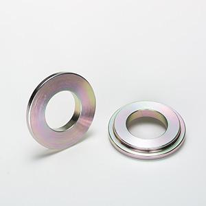 導磁環 02