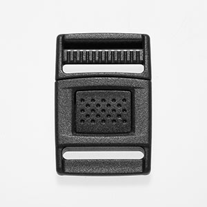 Front Release buckle-PEAL225