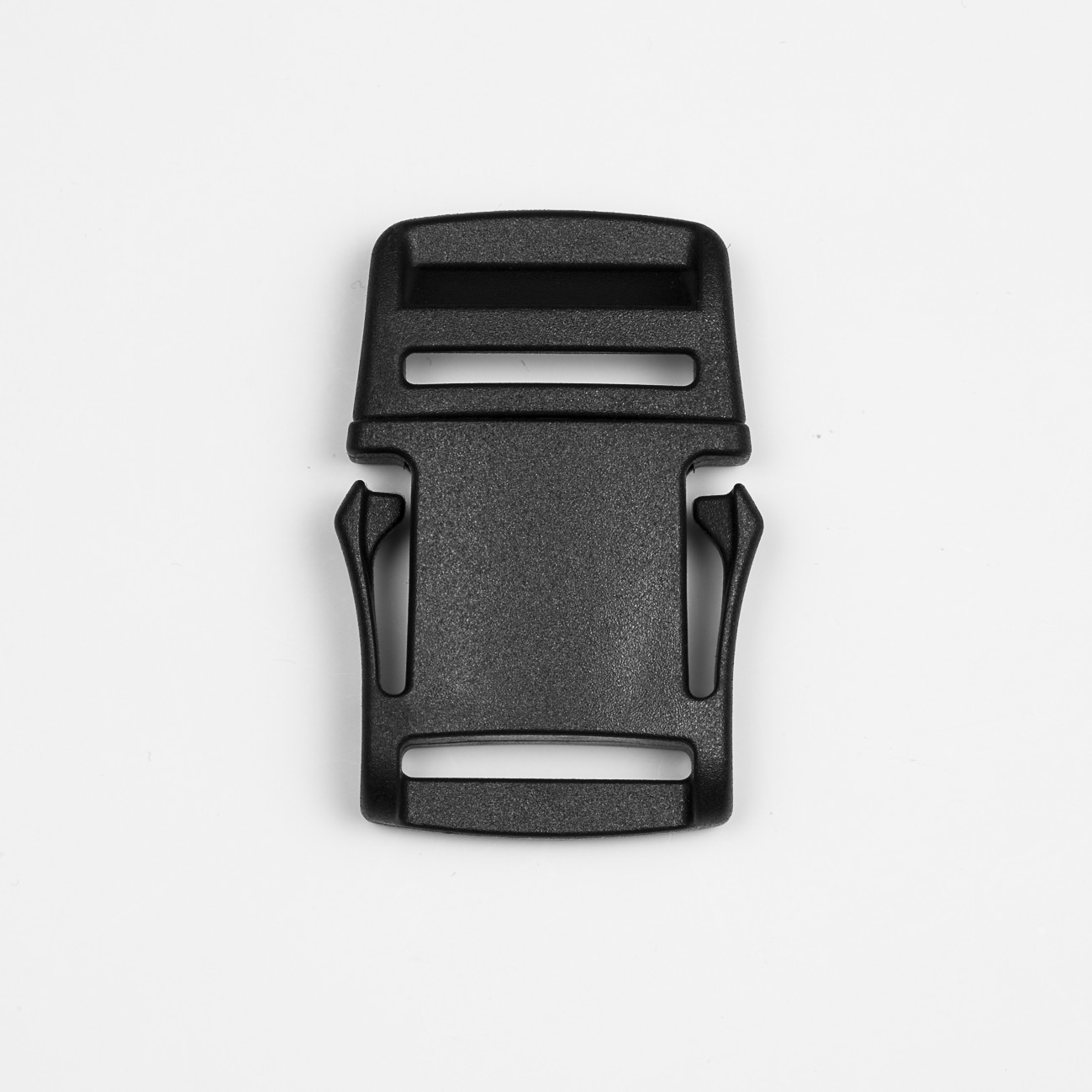Front Release buckle